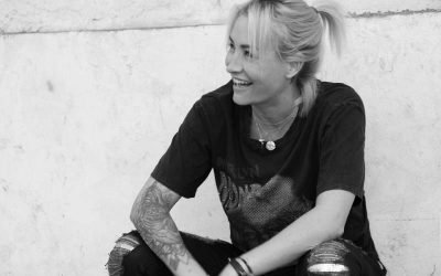 Sarah Connor – Nachholtermin