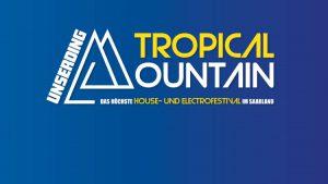 alm-events-tropicalmountain-Logo