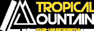 alm-events-tropicalmountain