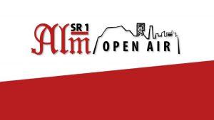 alm-events-almopenair-logo