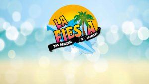 alm-events-la-fiesta-logo