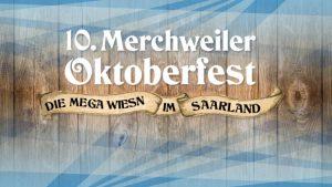 alm-events-merchweiler Oktoberfest_2021_1