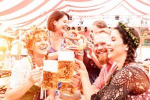alm-events-merchweiler Oktoberfest_1