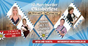 alm-events-merchweiler Oktoberfest_2021