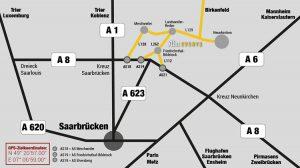alm-events-location-auf-der-alm-Anfahrt