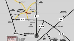 alm-events-location-pferderennbahn-lebach-Anfahrt