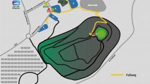 alm-events-location-auf-der-alm-parken