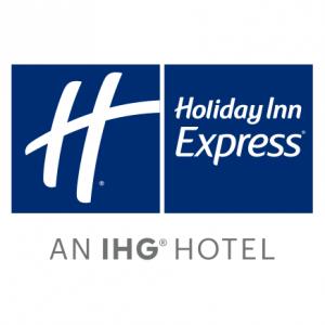 alm-events-Hoteltipp-HolidayInn
