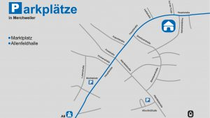 alm-events-location-location-festplatz-merchweiler-parken