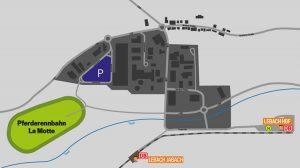alm-events-location-pferderennbahn-lebach-parken