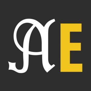 alm-events-Logo-weiß-schwarz