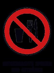 alm-events-infos-open-air-pfingsten-speisen und Getränke