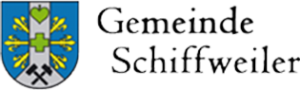 alm-events-gemeinde-schiffweiler