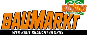 alm-events-globus-baumarkt