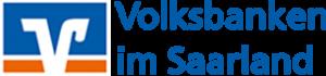 alm-events-volksbanken-im-saarland