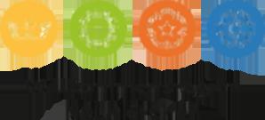 alm-events-willkommensregion-neunkirchen
