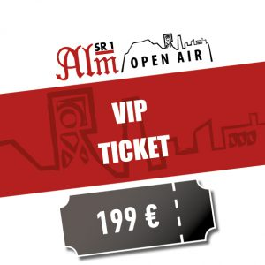 alm-events-almopenair-vip-ticket