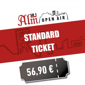 alm-events-almopenair-standard-ticket