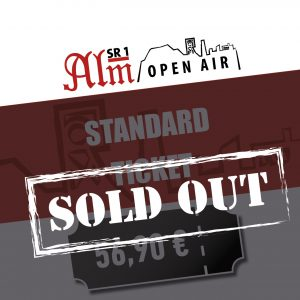 alm-events-almopenair-standard-ticket-soldout