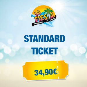 alm-events-lafiesta-standard-ticket