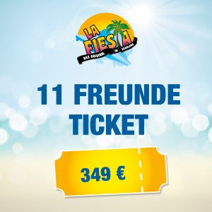 alm-events-lafiesta-11Freunde-ticket