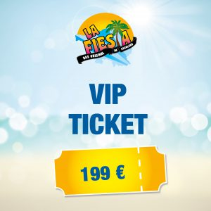 alm-events-lafiesta-vip-ticket