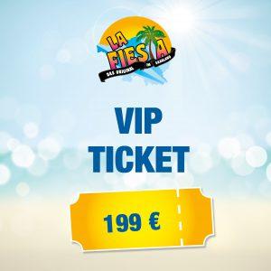 alm-events-lafiesta-vip-ticket