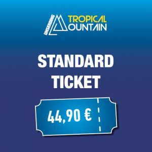 alm-events-tropicalmountain-standard-ticket