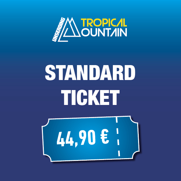 alm-events-tropicalmountain-standard-ticket