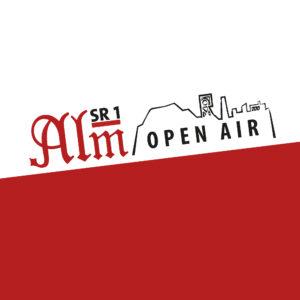Alm Open Air 2021