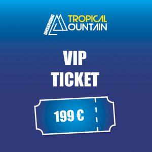 alm-events-tropicalmountain-vip-ticket