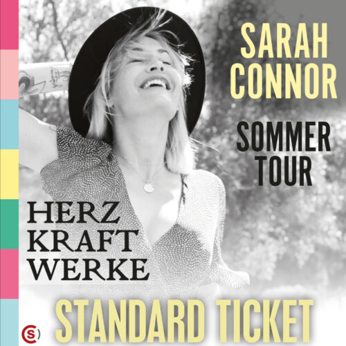 alm-events-almopenair-sarah-connor-standard-ticket