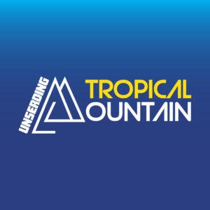 Tropical Mountain 2021