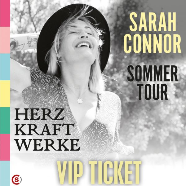 alm-events-almopenair-sarah-connor-vip-ticket