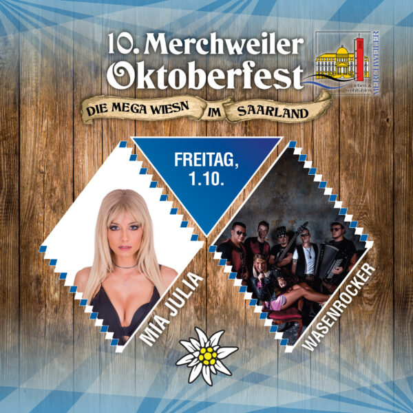 alm-events-merchweileroktoberfestshop-Freitag1.10.