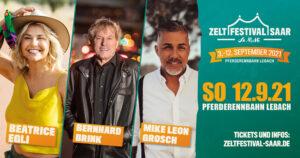 alm-events-zeltfestivalsaar-schlagertag-1