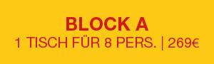alm-events-merchweileroktoberfestshop-BlockA