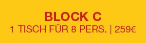 alm-events-merchweileroktoberfestshop-BlockC