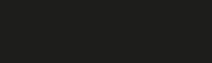 alm-events-merchweileroktoberfestshop-BlockG-ausverkauft
