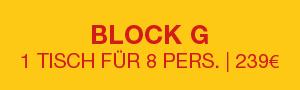 alm-events-merchweileroktoberfestshop-BlockDalm-events-merchweileroktoberfestshop-BlockG