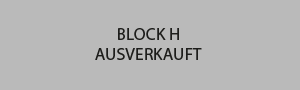 alm-events-merchweileroktoberfestshop-BlockH-ausverkauft