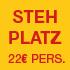 alm-events-merchweileroktoberfestshop-stehplatz