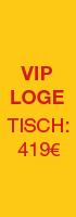 alm-events-merchweileroktoberfestshop-VIPLOGE