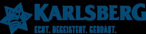 alm-events-karlsberg-logo