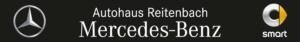 alm-events-Mercedez-benz-logo