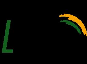 alm-events-stadt-lebach-logo