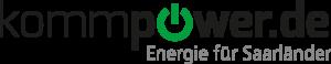 alm-events-kommpower-logo