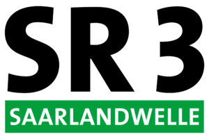 alm-events-SR3-logo