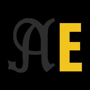 alm-events-Logo-schwarz-gelb-transparent