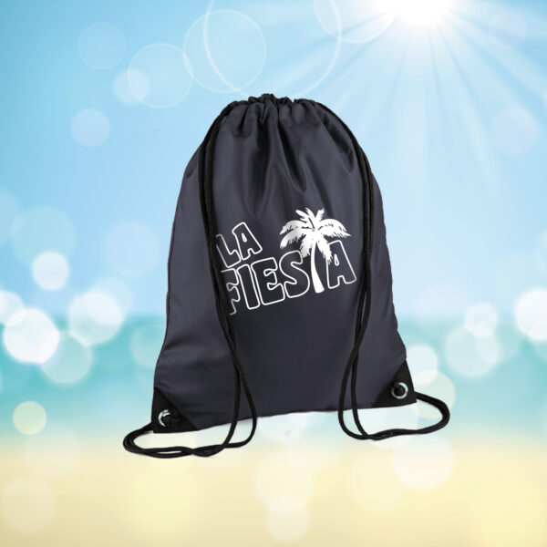 alm-events-lafiestamerchandise-gymbag